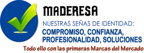 identidad_maderesa