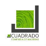 J CUADRADO COMPAÑIA DE MADERAS, S.A