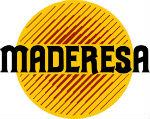 MADERESA – MADEREROS REUNIDOS, S.A