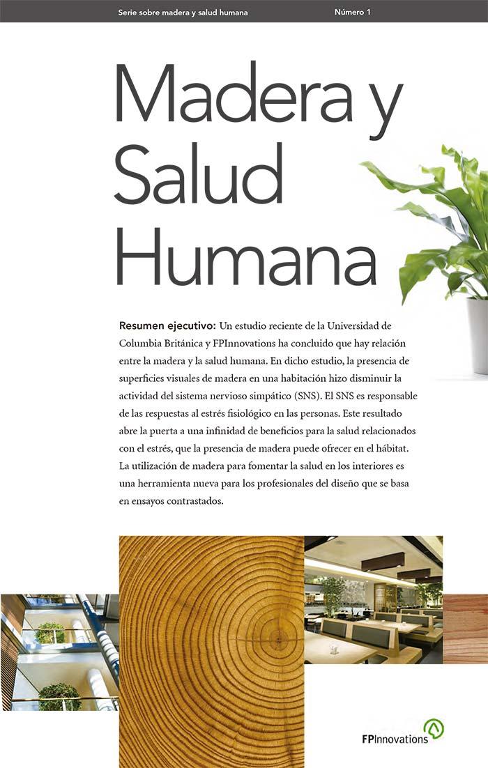 madera-salud