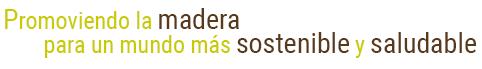 AEIM Asociación Española del Comercio e Industria de la Madera