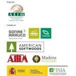 Colaboradores logos