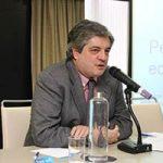 Presidente-AEIM-Carles-Alberch