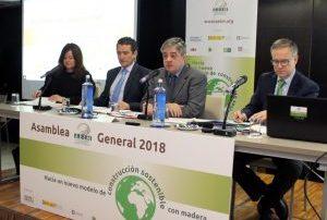 Almudena García, Javier Saiz, Carles Alberch, Alberto Romero Cagigal