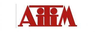 AITIM