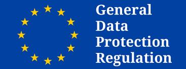 AEIM. protección de datos, reglamento europeo protección de datos