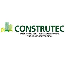 CONSTRUTEC INTERMEDIO