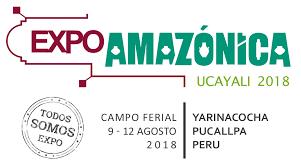 Expo amazonica 2018