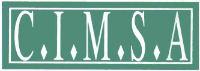 Logo-CIMSA-peq