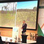 Presentación. Asoc. propietarios forestales