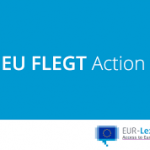 eu FLEFT ACTION PLAN