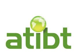 logo ATIBT