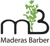MADERAS BARBER S.L