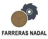 FARRERAS NADAL, S.A
