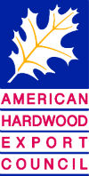 AHEC EUROPE (American Hardwood Export Council)