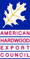 AHEC EUROPE (American Hardwood Export Council)