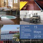 programa-encuentro ASEMAD