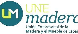 Logo UNEmadera revisado