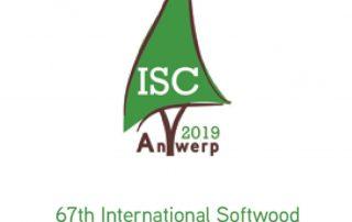 Logo ISC 2019 integrado. redimensionado y revisado