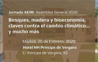 Jornada-AEIM-2020-foto-dest