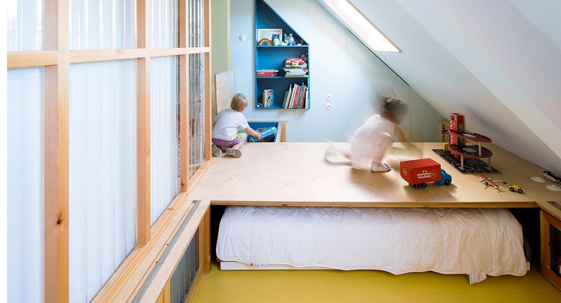 madera-hogar2
