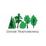 Dinamarca corregido