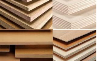 Exportacion madera enero-mayo 2020