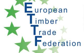 Logo ETTF, menor resolucion