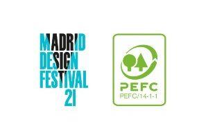 logosMDFPEFC (7)