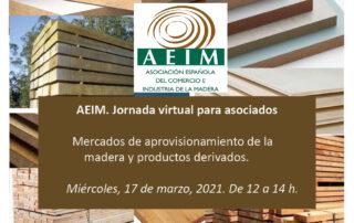 Jornada virtual, 17, marzo, 2021. REVISADO