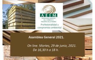 Asamblea_General_2021._Imagen.